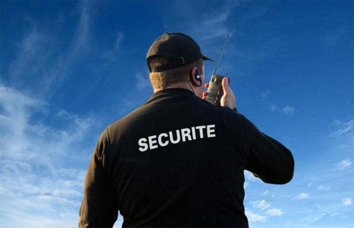 Le gouvernement étend la protection sociale aux intérimaires servant dans le public