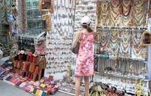 «La nuit des artisans» à Oujda : De l'empreinte berbère…
