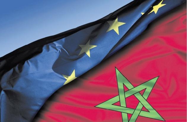 Réunion annuelle de la CPM Maroc-UE le 1er mars à Rabat