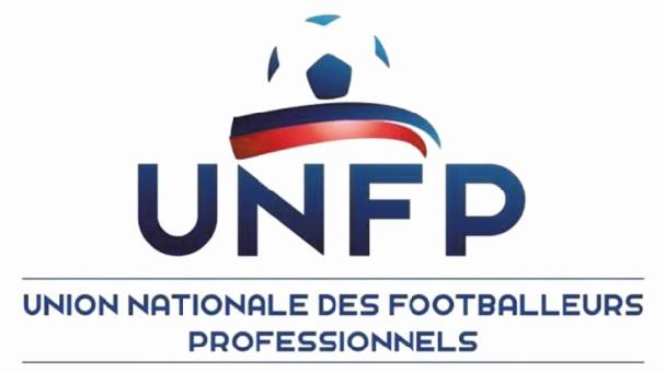 Le syndicat des footballeurs en France veut limiter les transferts en hiver
