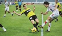 Football national : Une réflexion sur la formation des cadres au Maroc