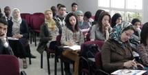 Université Hassan II à Settat : La micro-finance au cœur des débats