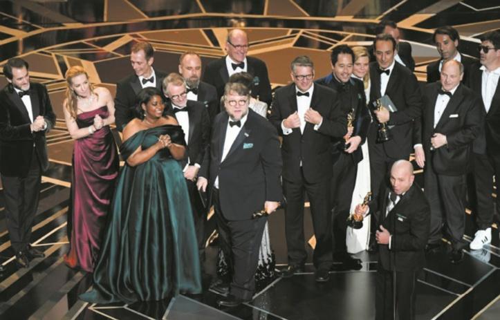 La 91ème cérémonie de remise des Oscars se passera d'animateur
