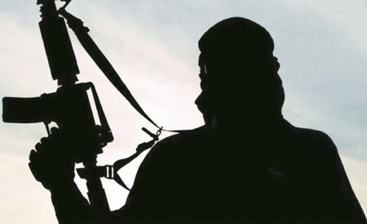 Rapatriement des jihadistes  : Un vrai casse-tête pour la France