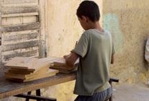 Journée mondiale contre le travail des enfants : Près de 15.000 petits marocains contraints de trimer