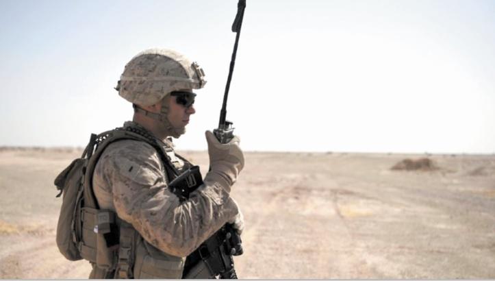 Washington promet à ses alliés de continuer la lutte contre l'EI malgré son retrait de Syrie