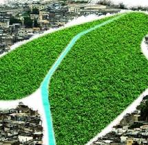 Projet Oued Fès : Un partenariat de confiance
