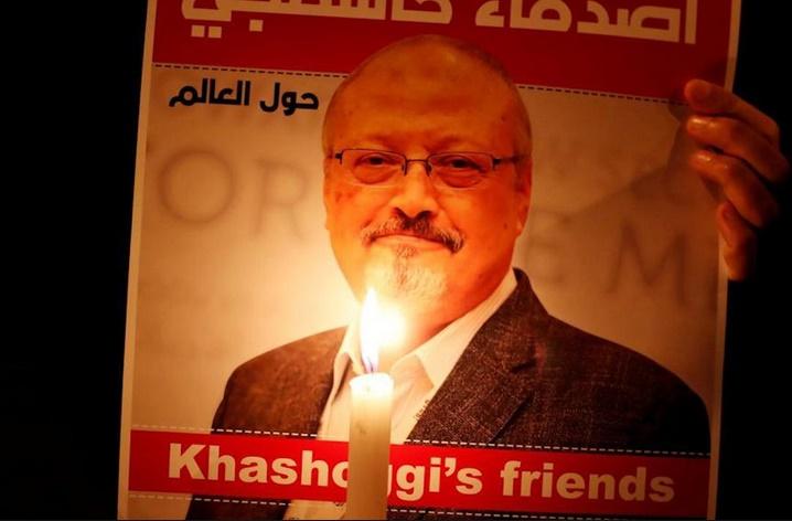 L'ONU accuse des officiels saoudiens du meurtre de Khashoggi
