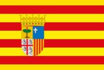 Renforcement de la coopération avec la communauté autonome d'Aragon