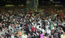 8ème édition du grand rendez-vous des musiques amazighes et du monde : 400 artistes attendus à Timitar