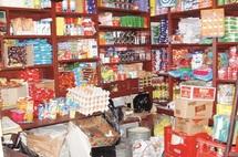 La facture énergétique a augmenté de 37% et celle des produits alimentaires de 75% : La Caisse de compensation soumise à rude épreuve