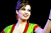Première édition du Festival Maghreb Culture :  Oujda célèbre les musiques traditionnelles du Maghreb
