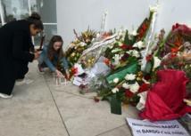 Prison à vie pour sept jihadistes impliqués dans les attentats perpétrés au Bardo et à Sousse