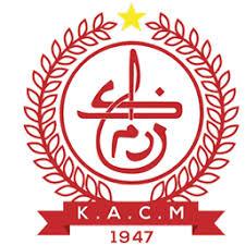 Le KACM renoue avec la victoire