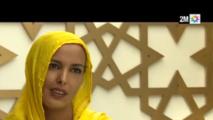 Le viol de Khadijatou Mahmoud par Brahim Ghali refait surface