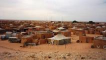 Les camps de Tindouf, principale base de recrutement pour les terroristes du Sahel