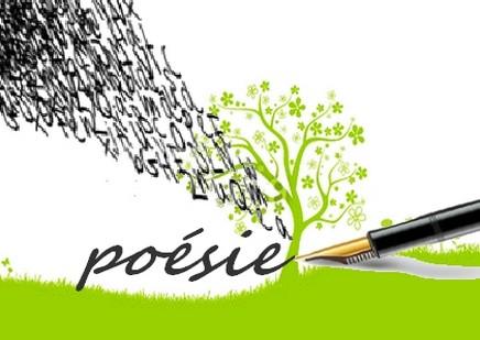 La parole poétique illumine le ciel de la 25ème édition  du Salon international de l'édition et du livre
