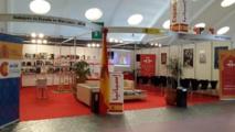Le Salon du livre, une occasion pour mettre  en valeur les relations maroco-espagnoles