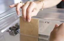 Un discours Royal attendu pour demain : 40.000 bureaux de vote pour le référendum du 1er juillet