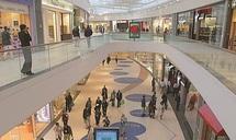 La réforme initiée par Chami et Hejira vise un nouvel aménagement de l'espace : L'urbanisme commercial reprend des couleurs