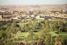Ouarzazate : Les potentialités économiques de Drâa-Tafilalet au cœur du débat