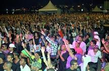 Pour célébrer la Fête de la musique : Maroc Hit Parade lance sa 4ème édition
