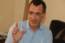 """Ali Bouabid, membre du Bureau politique de l'USFP : """"Le Maroc est entré dans une phase d'éveil de la citoyenneté"""""""