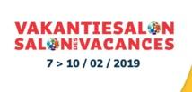 Participation remarquée du CRT de l'Oriental au Salon des vacances de Bruxelles