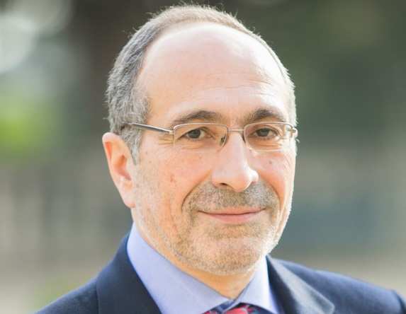 Jorge Borrego : Le Maroc, un pays avant-gardiste dans le domaine des énergies renouvelables