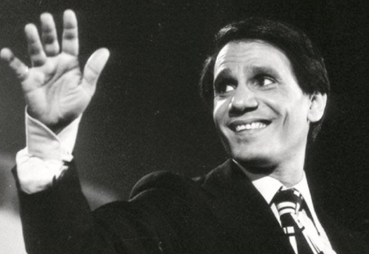 L'Egypte nostalgique de l'âge d'or de la chanson arabe