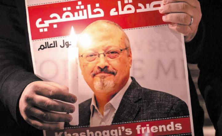 Ryad ignore toujours où se trouve la dépouille de Khashoggi