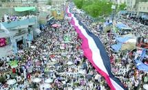 Selon un responsable saoudien : Abdallah Saleh ne reviendra pas au Yémen