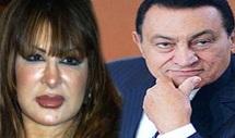 Housni Moubarak, ses fils, Habib El Adli et un Emir accusés : L'affaire Hind El Fassi refait surface en Egypte