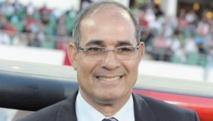 Badou Zaki dit vouloir remettre le DHJ sur la voie des victoires