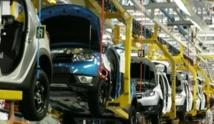 Prêt de 7,5 millions d'euros de la BERD en soutien au secteur automobile au Maroc