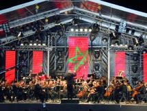 La Fête internationale de la musique commence ce soir : Des airs classiques ouvrent le bal à Casa