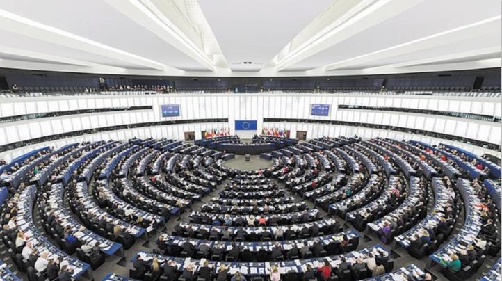 Un nouveau camouflet infligé par l'UE au Polisario