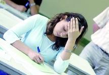 Les vacances scolaires mises à mal par les examens : Bac, c'est parti !
