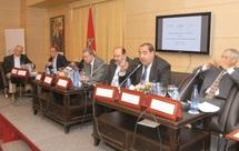 Réformes constitutionnelles et immigration : Une place de choix pour les Marocains du monde