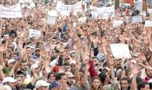 """Manifestations à Casablanca, Rabat, Fès, Tanger et Marrakech : Le """"20 février"""" poursuit son mouvement sur fond de discorde"""