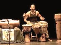 Cervantès célèbre la Journée de la musique : Des rythmes du monde résonnent à Casablanca