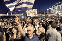 Avant d'initier un second plan d'aide : L'UE demande des gages à la Grèce
