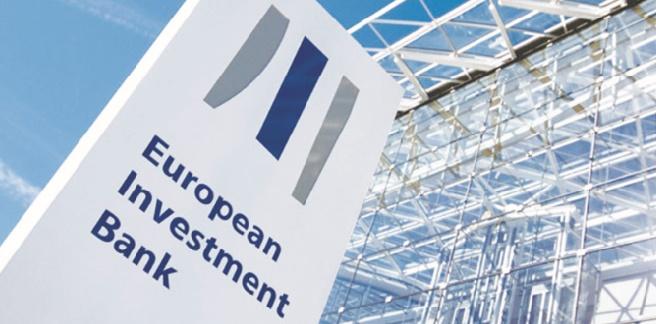 Financements record de la BEI en Afrique