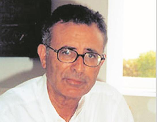 SIEL 2019  : Hommage posthume à Abdelkébir Khatibi, figure avant-gardiste de la littérature maghrébine d'expression française