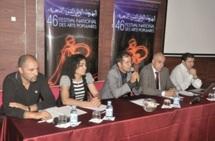 46ème édition du Festival national des arts populaires : Marrakech se prépare à faire la fête