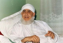 """Les adeptes de Cheikh Hamza manifestent ce samedi : Le """"oui"""" des Boudchichyine fait sortir Cheikh Yassine de ses gonds"""