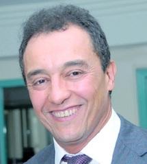 """Réda Chami, ministre de l'Industrie, du Commerce et des Nouvelles technologies : """"Le Maroc passe à la 3ème phase du développement de l'aéronautique"""""""