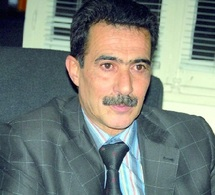 """Mohamed Sebbar, secrétaire général du CNDH : """"Tous les anciens détenus du Polisario seront indemnisés"""""""