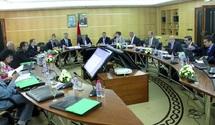 Réunion mixte de l'IRD à Rabat : Le Maroc confirme sa volonté de développer la recherche