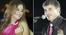 «Jawhara», nouveau festival international du Doukkala : Des stars de renom attendues à El Jadida